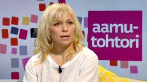 Katja Mjøsund