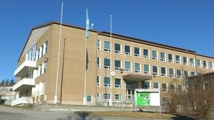 OKL:n alue on siirtymässä Savonlinnan kaupungin omistukseen.