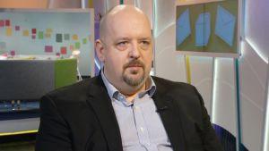 Jani Jolkkonen