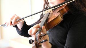 Kallionmusiikkikoulu