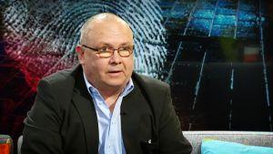 J. K. Tamminen.