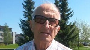 Lauri Kantele