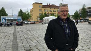 Markku Takkinen