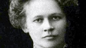 Maria Paaso