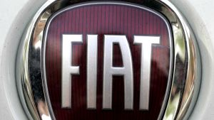 Fiatin logo