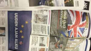 MONDAY_PAPERS_27062016