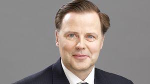 Olli Sarekoski