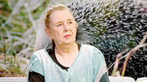 Kristiina Renqvist