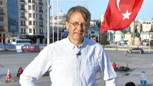 Tom Kankkonen