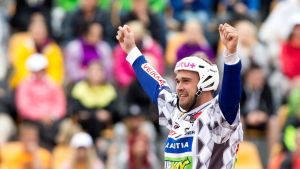Jukka-Pekka Vainionpää