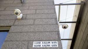 Alvar Aallonkatu