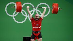 Ruslan Nurudinov