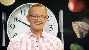 Reijo Laatikainen.