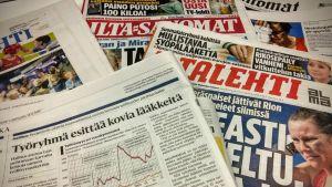 20160818_thursdays_papers