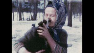 Kaisa Gauriloff