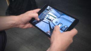 Critical Force aikoo panostaa kilpailullisiin moninpelattaviin mobiilipeleihin jatkossakin.