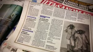 20160914_wednesdays_papers