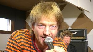 Kalle Grotenfelt