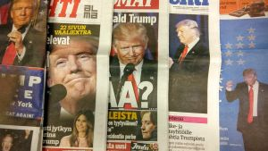 20161110_THURSDAY_PAPERS