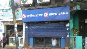 Pankki Intiassa