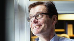 Kenneth Strömsholm