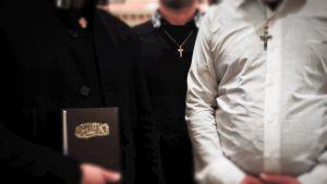 Kolme entistä muslimia kääntyi kristinuskoon Turussa.