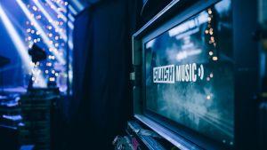 Slush Music