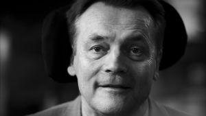 Timo T.A. Mikkonen.