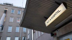 Entisessä Marian sairaalassa toimii nyt Startup Maria Oy, Pohjoismaiden suurin startup-keskittymä. Taloon remontoidaan lisää tiloja, joihin jonottaa 150 kasvuyritystä.