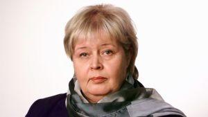 Ulla-Maija Määttänen