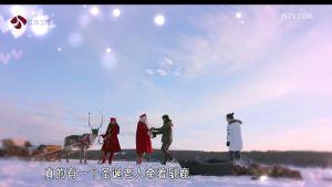 Joulupukin lisäksi aasialaisia matkailijoita kiinnostavat Suomessa luonnon puhtaus, raikas ilma ja väljyys.