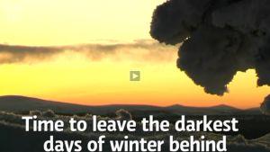 SHROVE TUESDAY 2017 WEB VIDEO HEADER