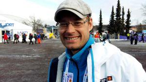 Mikko Reitti
