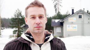 Jarkko Niklander