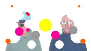 Pet Shop Boys.