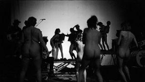 Homo$ Hyvien ihmisten ilta, 1984.