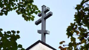 Hämeenlinnan ortodoksinne kirkko