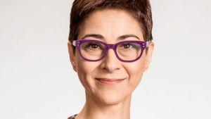 Olga Zamurovic