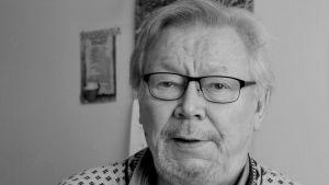 Kari Pekkonen.