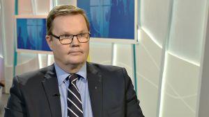 Seppo Ruotsalainen