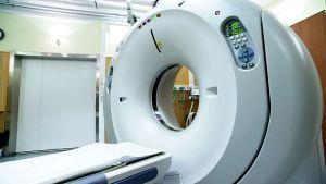 Isojen ja kiinteiden laitteiden kierrätystä jarruttavat muun muassa säteilysuojauskysymykset.