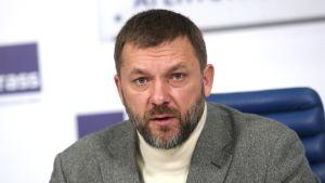 Dmitri Sablin