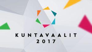 Vaalit 2017
