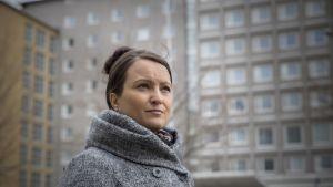 Annika Rönneberg