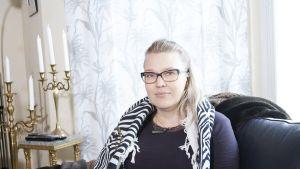 Sanna Hietanen