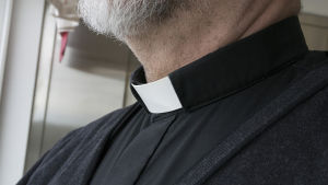 Papin liperit