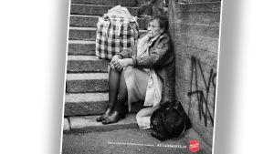 Halonen köyhänä