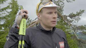 Matti Heikkinen