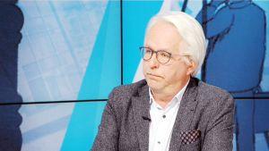 Jukka Kekkonen