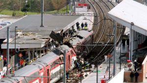 Madrid junapommi.